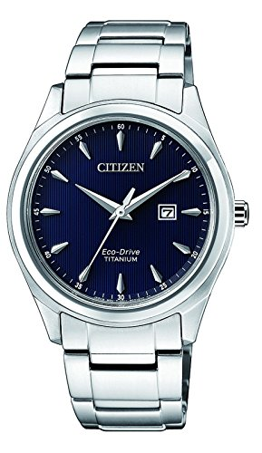 Citizen - Women's Watch EW2470-87L