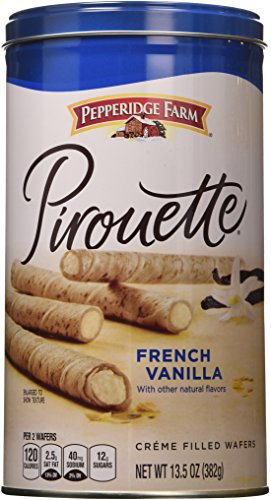 pepperidge-farm-creme-filled-pirouette-rolled-wafers-french-vanilla-135-ounce-can