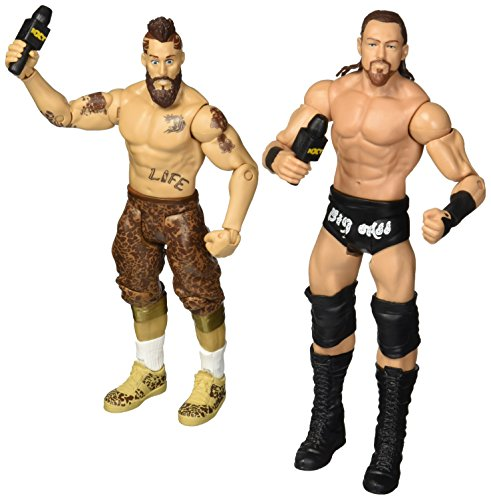 wwe-figure-2-pack-enzo-amore-big-cass