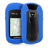 kwmobile Funda para Garmin eTrex 10/20/30/201x/30x/209x/309x - estuche protector de navegador GPS...
