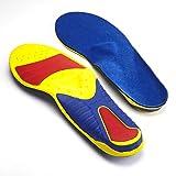 Semelles De Chaussures Spenco - Best Reviews Guide
