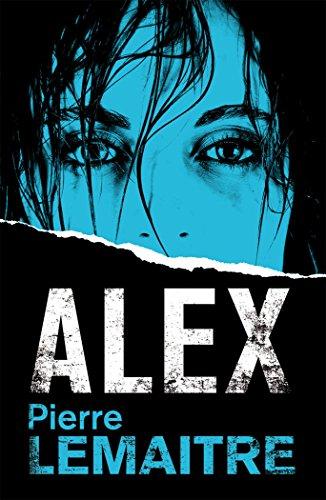 Alex (L'Eclèctica)