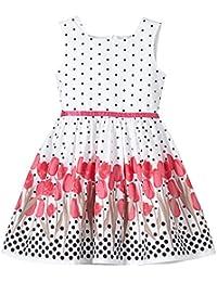 Happy Girls 951113 - Vestido para niñas