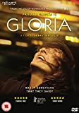 Gloria [DVD] [Import anglais]