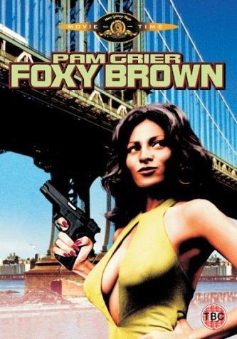 foxy-brown-reino-unido-dvd
