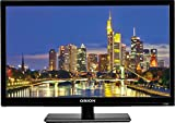 Orion CLB22B110 55 cm ( (22 Zoll Display),LCD-Fernseher,200 Hz )