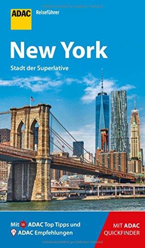 ADAC Reiseführer New York: Der Kompakte mit den ADAC Top Tipps und cleveren Klappkarten - Radio City Music Hall Manhattan