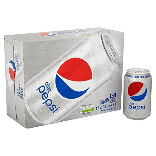 pepsi-diet-12-x-330ml