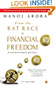 #5: From the Rat Race to Financial Freedom (Second Edition)