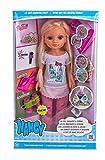 Nancy - Muñeca Nancy, un día jugando a soñar (Famosa 700013389)