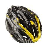 Para lejos Helm Mountainbike Fahrrad Adult Helmet