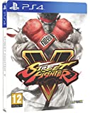 Street Fighter V - Edición Limitada