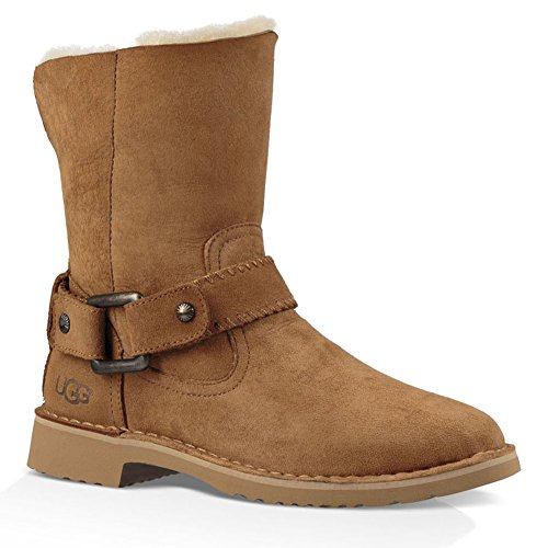 ugg cedric boots