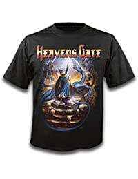 Heavens Gate – Best for sale T-Shirt