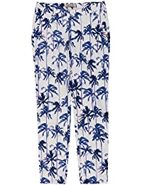 Maison Scotch Tailored Palm Pant