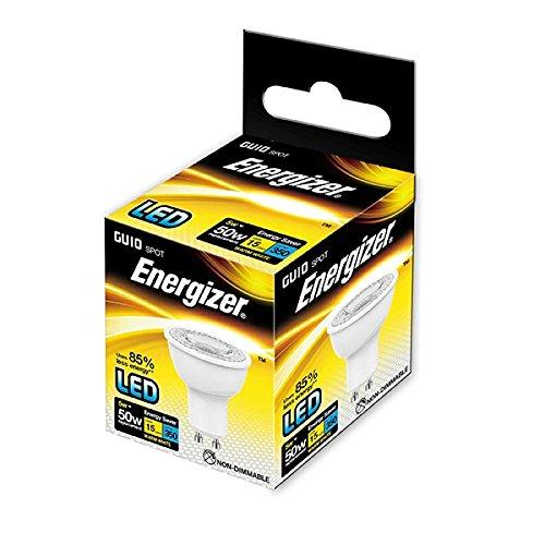 energizer-gu10-ampoule-led-5-w-50-w-remplacement-traditionnel-355-lm-blanc-chaud-lot-de-10-gu10