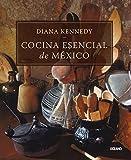 Cocina Esencial de Mexico