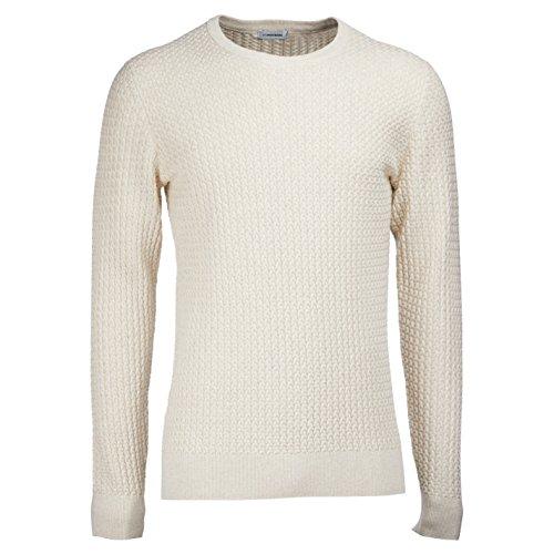 j-lindeberg-ryan-urban-braid-knit-beige-l