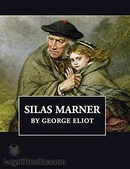 Silas Marner (Español) de [Eliot , George]