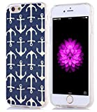 Best I Phone 6 Case Anchor - Iphone 6S Case Anchor, Apple Iphone 6 Case Review