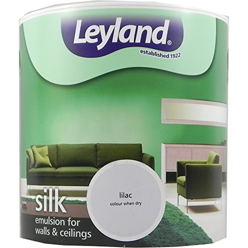 leyland-paint-water-based-interior-vinyl-silk-emulsion-lilac-25-litre