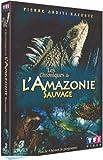 Les Chroniques de l'Amazonie sauvage, Vol. 2 - Édition