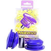 Powerflex PFF85-1202 Prise Powerflex