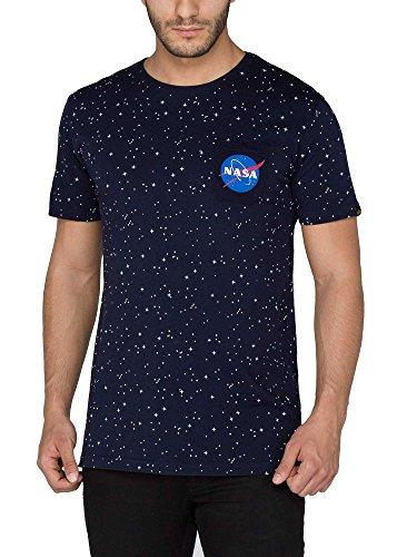 alpha-industries-herren-t-shirt-gr-m-rep-blue