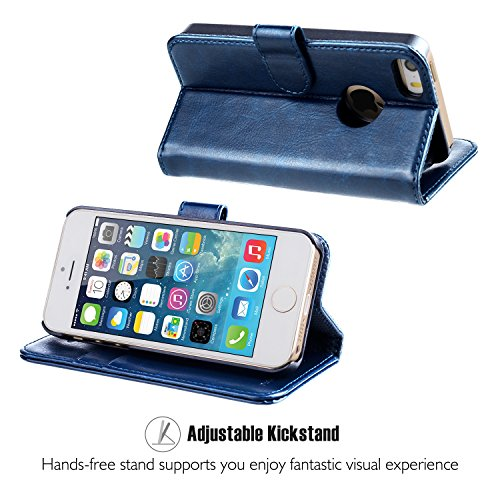 custodia iphone se ocase