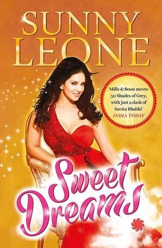 Sweet Dreams (Sunny Leone)