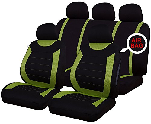 xtremeautor-universal-car-seat-covers-green-black