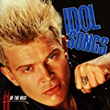 Idol Songs (Best Of)