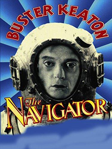 The Navigator [OV] Männer-navigator