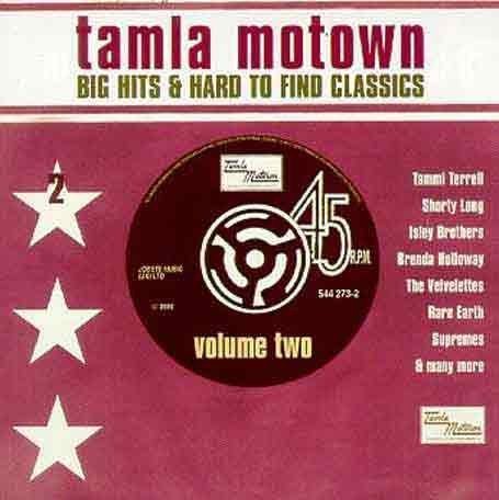 big-motown-hits-hard-to-find-classics-volume-2