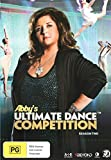 Abby's Ultimate Dance Competition Season Two (3DVD) (ALL REGIONS)