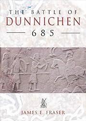 The Battle of Dunnichen 685
