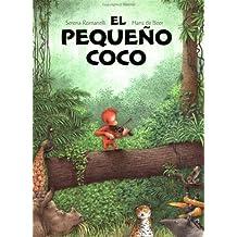 El Pequeno Coco