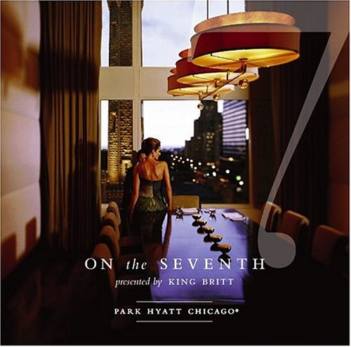 park-hyatt-chicagoon-the-7th