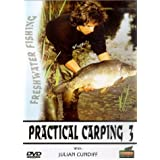 Practical Carping With Julian Cundiff 3