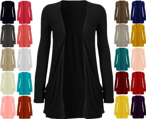 bullring fashion -  Cardigan  - Donna M-L