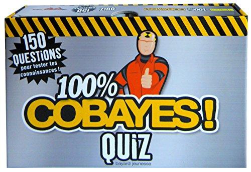 100-cobayes-quiz