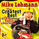 The Greatest Best of Ihm Seine -
