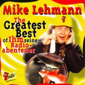 Preisvergleich Produktbild The Greatest Best of Ihm Seine