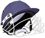 #8: SS Prince Helmet, Youth