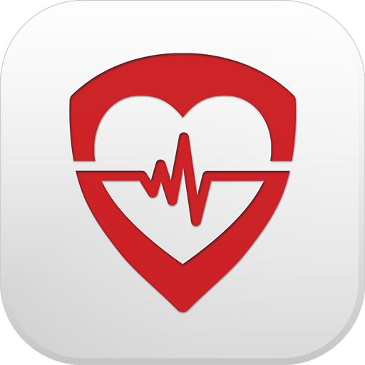 BlutdruckDaten (Windows Datei-server)