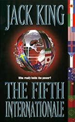 The Fifth Internationale