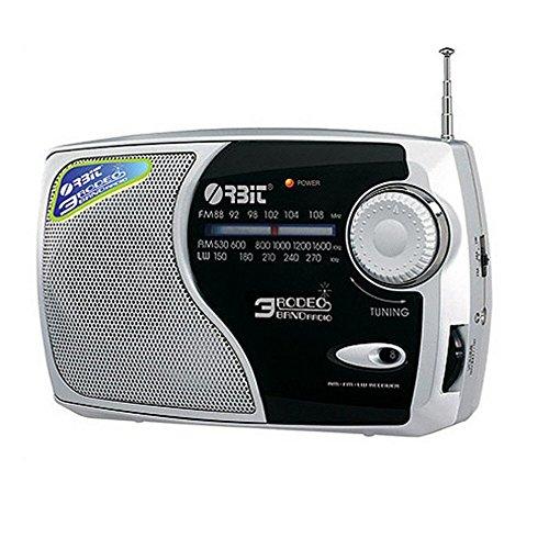 orbit-rodeo-3-band-am-fm-lw-portable-radio-ac-dc