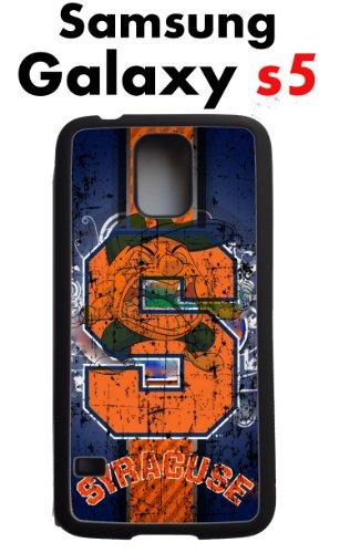 syracuse-university-ncaa-syracuse-naranja-samsung-galaxy-s5-caso-duro-funda-de-silicona