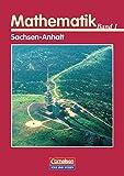 ISBN 3464571092