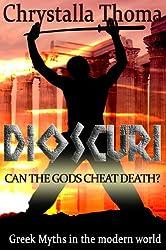 Dioscuri (English Edition)